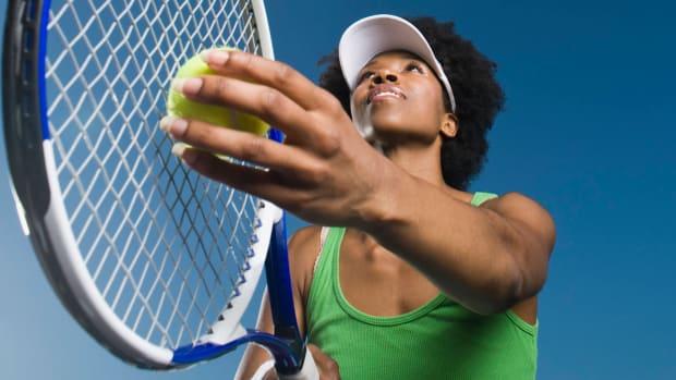 health-sports-for-health-study-tennis.jpg