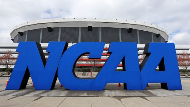 Selection Sunday Q&A: Dispelling Selection Committee myths & picking snubs and surprises for the Big Dance