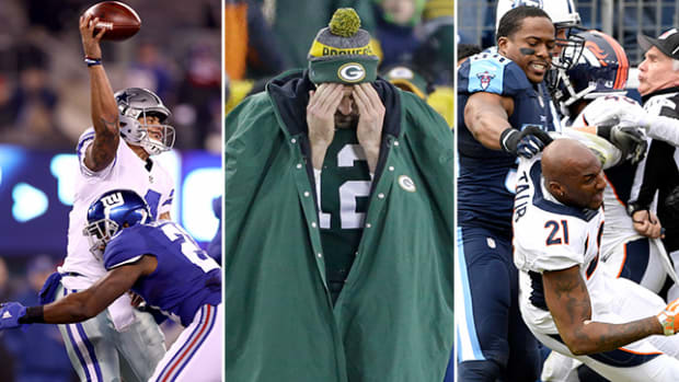 dak-giants-rodgers-injury-talib-titans.jpg