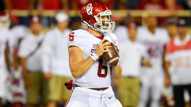 baker-mayfield-heisman-top.jpg