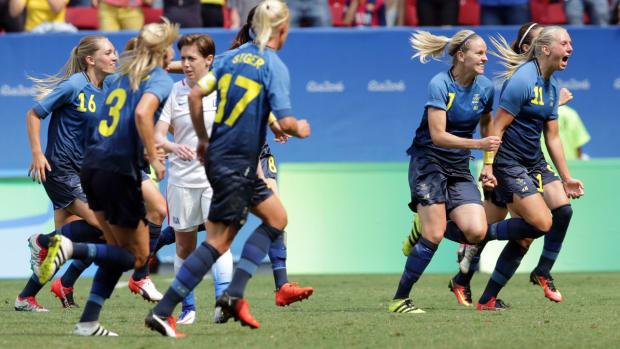 usa-sweden-pks-olympics.jpg