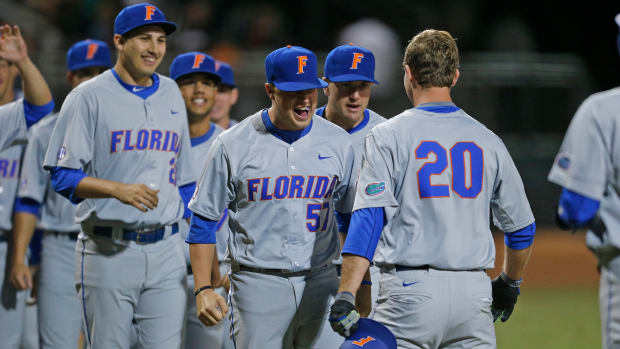 florida-college-world-series.jpg