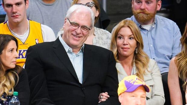 phil-jackson-jeanie-buss-engagement-over.jpg