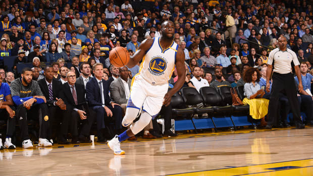 draymond-green-warriors-code-sporttechie.jpg