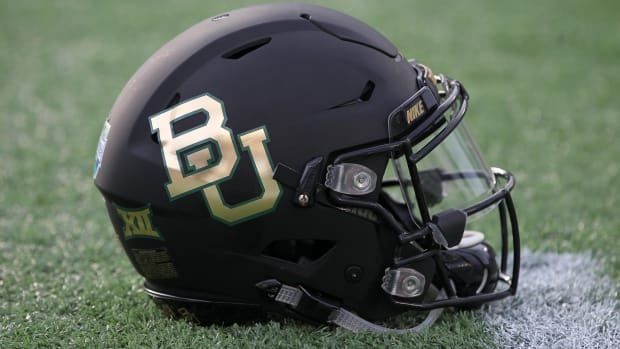 baylor-football-scandal-big-12.jpg