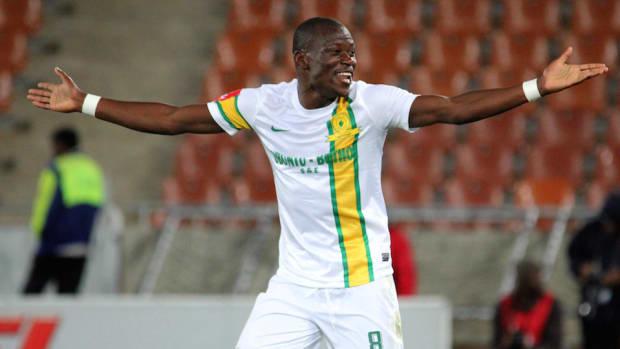 hlompho-kekana-south-africa-goal-video.jpg