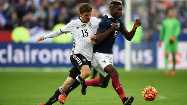 muller-pogba-germany-france-semifinals.jpg