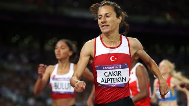 turkey-doping-wada-report-olympics.jpg