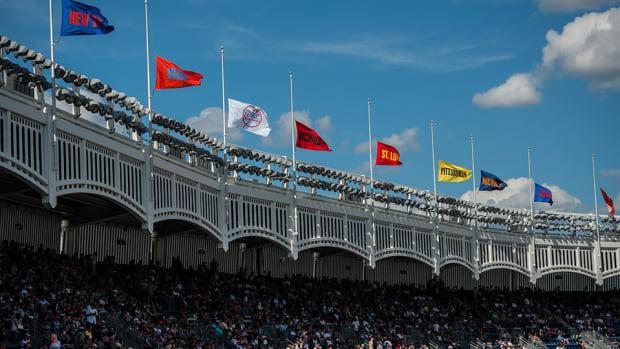 mlb-baseball-stadium-ballpark-quiz.jpg