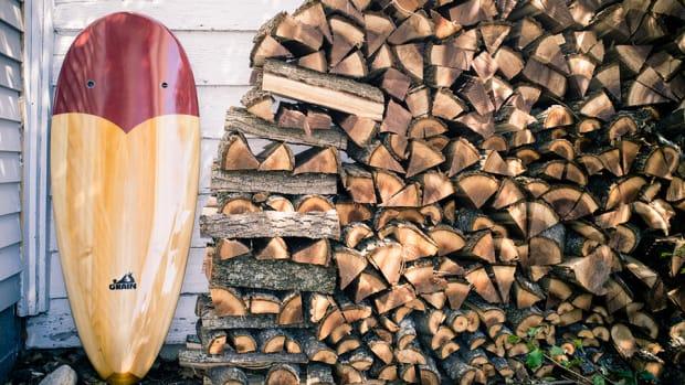 grain-surfborad-feature-960.jpg