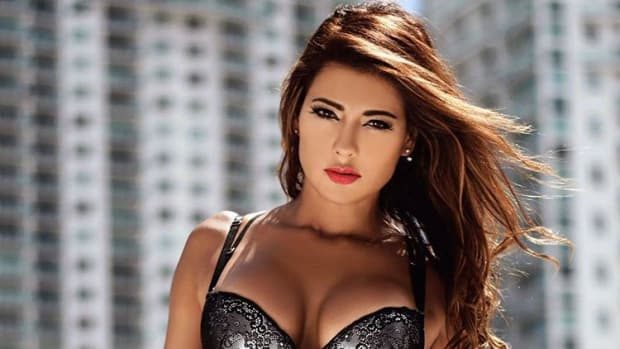 Viviana -Castrillon-instagram-8.jpg