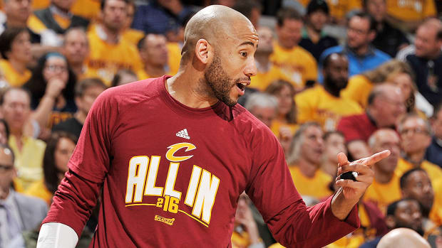 dahntay-jones-cavaliers-suspension-game-4-eastern-conference-finals-nba-playoffs.jpg