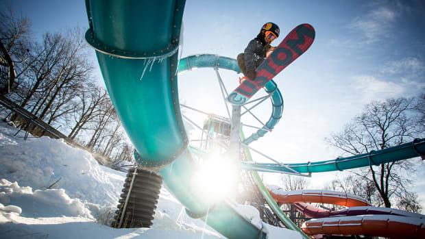 weekender-action-park-960.jpg