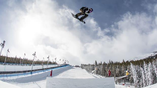 the-weekender-snowboarding-960.jpg