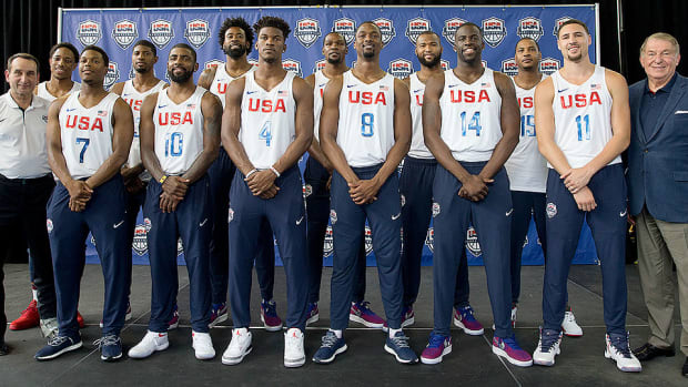 team-usa-olympic-mens-basketball-preview.jpg