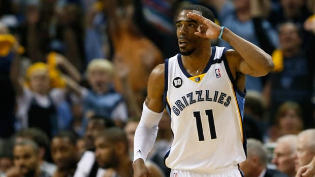 mike-conley-signs-free-agent-contract.jpg