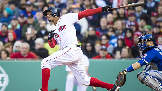 fantasy-baseball-xander-bogaerts-boston-red-sox.jpg