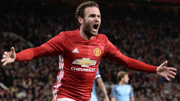 mata-league-cup-man-united-city.jpg
