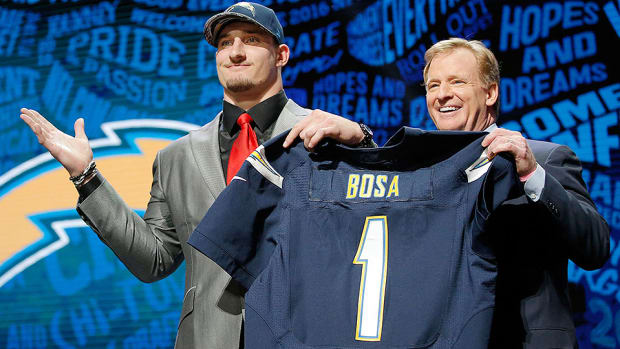 nfl-draft-grades-first-round-results-picks-winners.jpg