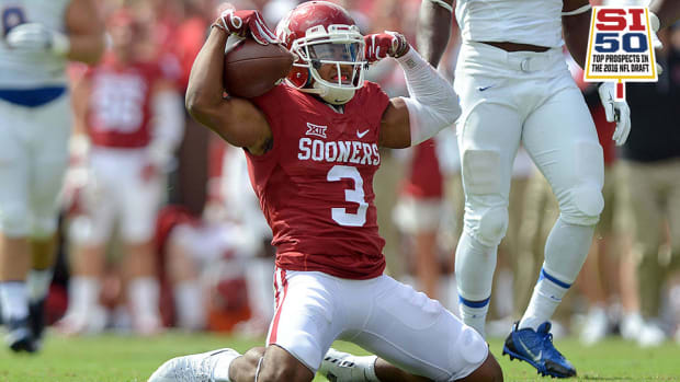 nfl-draft-prospect-rankings-kenny-clark-sterling-shepard.jpg
