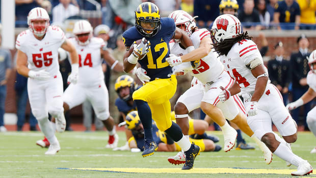 chris-evans-michigan-wolverines-wisconsin-badgers-football.jpg