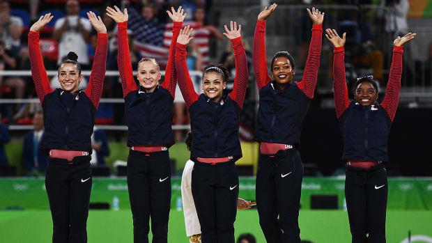 us-womens-gymnastics-olympic-gold.jpg