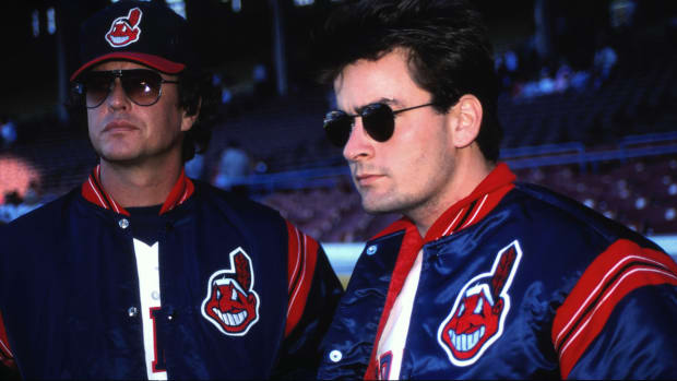 charlie-sheen-indians-game-7-first-pitch.jpg