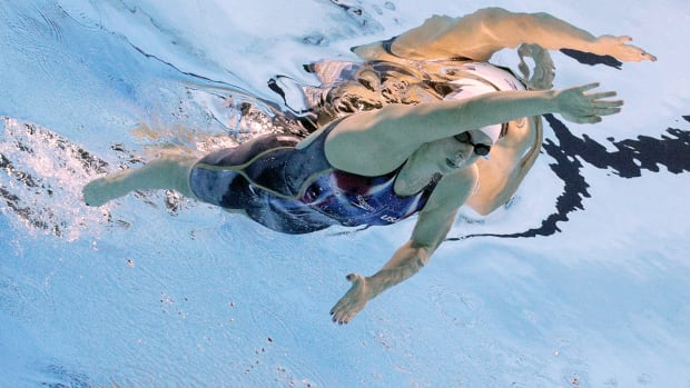 katie-ledecky-rio-olympics-800-meter-freestyle-record-future.jpg