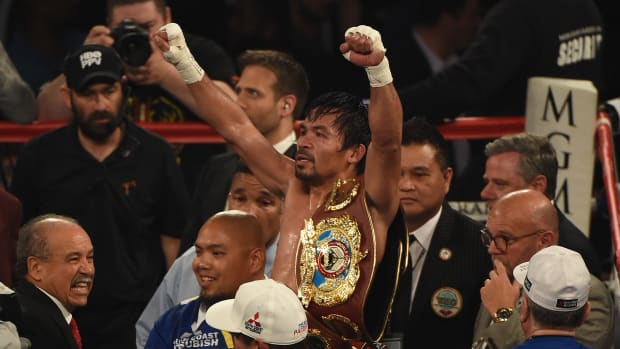 manny-pacquiao-boxing.jpg