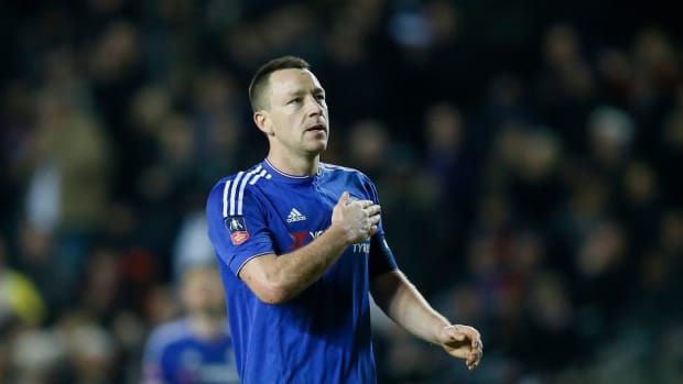 chelsea-john-terry-contract-not-renewed.jpg