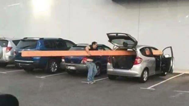 car-lumber-meme.jpg