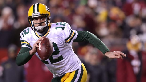 packers-eagles-watch-online-live-stream.jpg