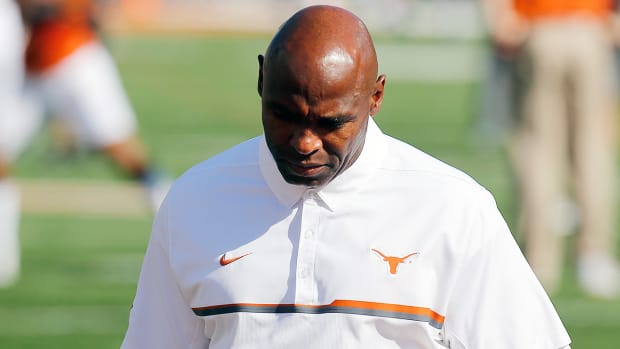 charlie-strong-fired-texas-longhorns-college-football