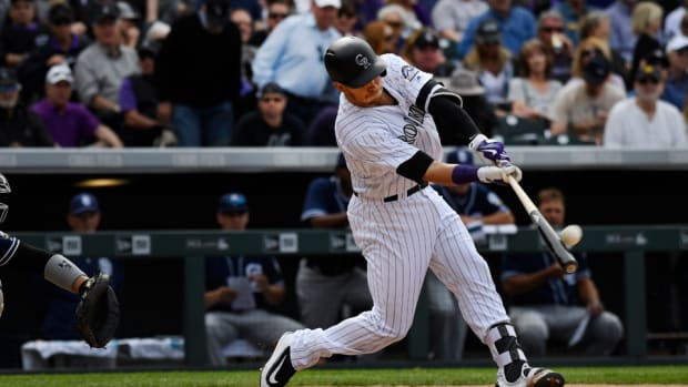 trevor-story-home-run-rockies-padres.jpg