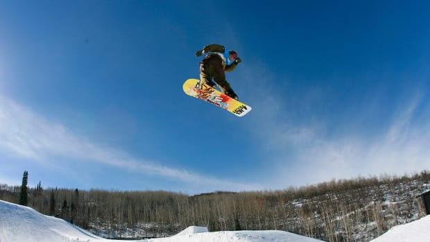 travis-rice-snowboarding-gopro-red-bull-tv.jpg