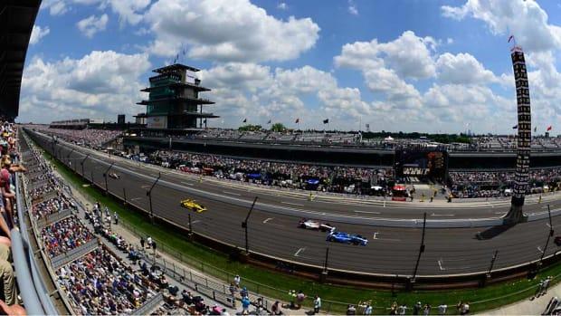 Indy-Speedway-Robert-Laberge.jpg
