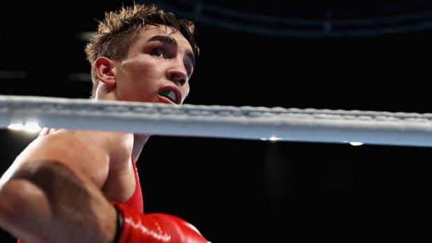 irish-boxers-match-fixing-rio-2016.jpg