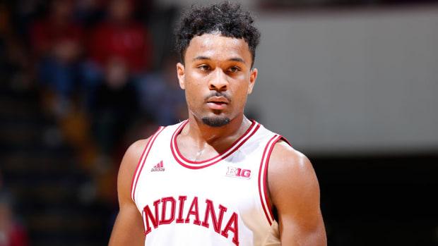 james-blackmon-jr-knee-injury-surgery-indiana-hooisers-basketball.jpg