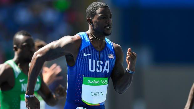 justin-gatlin-usa-usain-bolt-challengers-rio-olympics-track.jpg