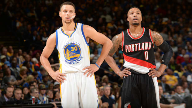 damian-lillard-golden-state-warriors.jpg