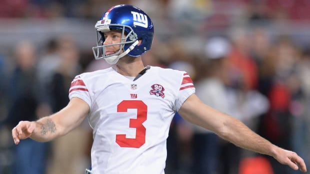 new-york-giants-josh-brown-john-mara.jpg