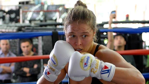 2157889318001_4821835171001_RondaRousey-Boxing-858.jpg