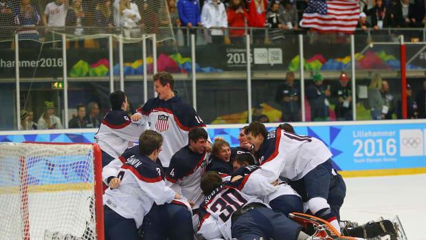 2016-0221-USA-Men's-Hockey-AT1_7369-160221.jpg
