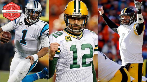 nfl-quarterback-rankings-cam-newton-aaron-rodgers-ben-roethlisberger.jpg