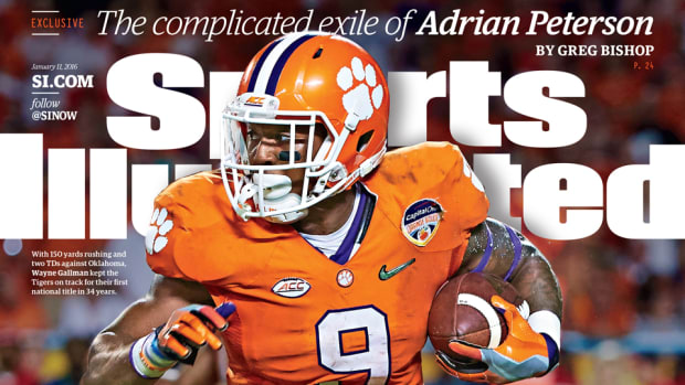 clemson-football-sports-illustrated-cover.jpg