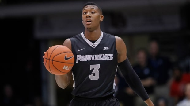 kris-dunn-game-winner-providence-creighton-video.jpg