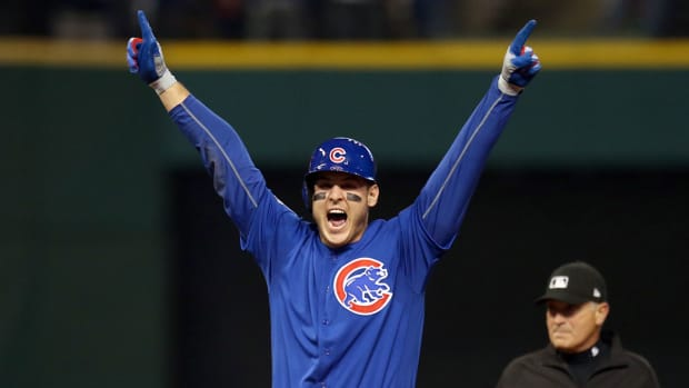 anthony-rizzo-yearbook-quote-vince-lombardi-cubs-world-series.jpg