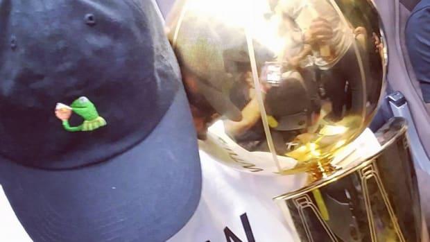 lebron-james-nba-championship-instagram.png