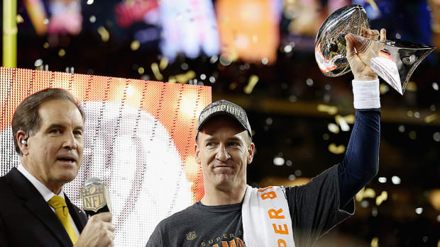 peyton-manning-18-best-moments.jpg