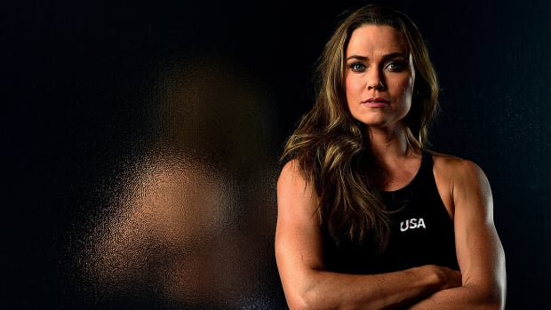 2157889318001_4748936432001_natalie-coughlin.jpg